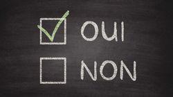 Parti québécois et indépendance: une proposition