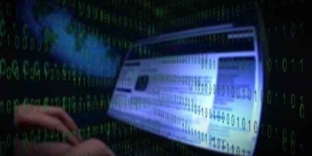 Piratage informatique : une rançon pour sauver vos