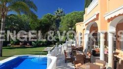 Personne ne veut de l'ancienne villa de Prince en Espagne