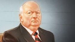 Procès Duffy: les sénateurs n'étaient pas laissés à