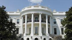 La Maison Blanche piratée l'an dernier par des