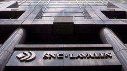 SNC-Lavalin décrochera un autre contrat