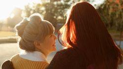 24 questions à poser à vos parents pendant qu'il en est encore