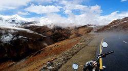 Ces photos de voyage vous redonneront le goût de l'aventure