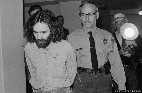 Une jeune Montréalaise aurait été tuée par la «famille» Manson en