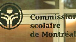 Compressions à la CSDM: Québec lance un