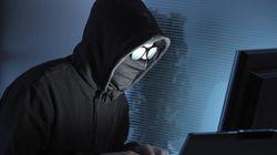 Piratage : une rançon contre vos photos et