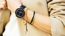 Ce bracelet changera votre