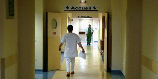 Santé mentale des travailleurs de la santé: l'APTS sonne