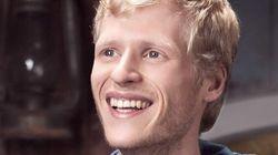 Gala Les Olivier 2015: Simon Leblanc lancera bientôt son premier