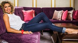Yoga Jeansmc: des jeans produits et fabriqués ici, 100%