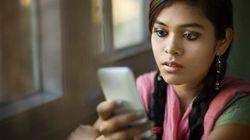 Inde: un bouton d'alerte obligatoire sur les téléphones pour contrer les