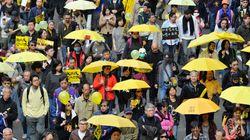 Hong Kong: projet électoral sans concession au camp