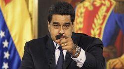 Venezuela: les fonctionnaires ne travailleront plus que deux jours par
