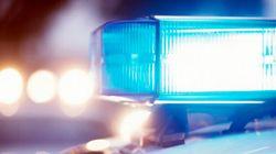 Complot contre des églises: un homme arrêté en