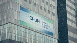 Crise au CHUM: Le rapport d'enquête fait la lumière sur divers