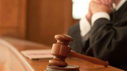Pourquoi lire « Les juges en chef de la Cour suprême du