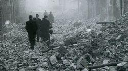 La «guerre-monde», un concept braudélien pour penser un conflit