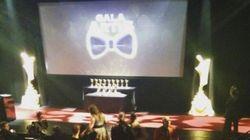31e Gala Artis: les nominations sont dévoilées