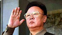 Kim Jong-Il devrait être poursuivi, selon cet