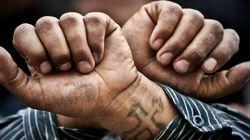 La dilution des minorités chrétiennes