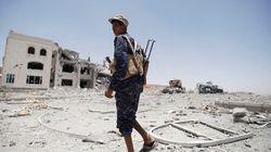 Le Yémen, ou le Vietnam de l'Arabie