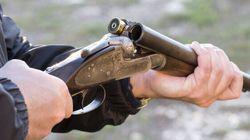Opposition au registre des armes à feu : une pétition très