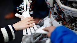 Intelligence artificielle au domicile: amie ou