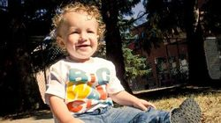 Les parents d'un bébé décédé d'une méningite reconnus
