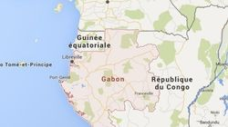 Gabon: des opposants violemment