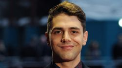 Xavier Dolan: membre du jury au 68e Festival de