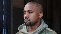 Kanye West n'écrit pas ses chansons, selon Amber