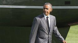 Quelle est la portée des sanctions d'Obama contre le gouvernement