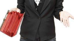 Rémunération des députés: un peu de retenue, le strict