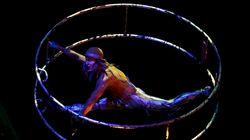 Mitch Garber croit que «tout est possible» pour le Cirque du