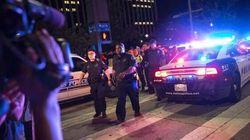 Sous-représentation des minorités dans les services de police; au-delà des