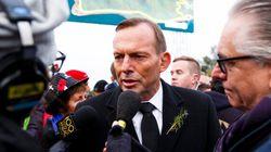 Australie: arrestation d'un adolescent soupçonné de préparer un