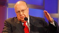 Accusé de harcèlement sexuel, le patron de la chaîne Fox News