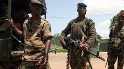 Côte d'Ivoire: des assaillants tuent 16 persones dans une station balnéaire