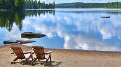 Les 20 plus belles plages au