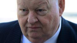 Les déplacements partisans du sénateur Duffy sous la loupe du