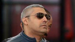 Mohamed Fahmy toujours en attente de son verdict en