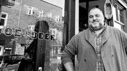 Le propriétaire du resto Joe Beef s'excuse d'avoir offert un repas à