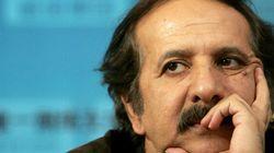 Le film «Mahomet», succès populaire en Iran, chahuté au