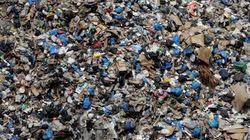 La crise des ordures au Liban dégénère
