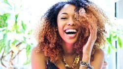 #FlexinMyComplexion: la belle diversité des peaux noires