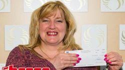Une Montréalaise remporte 1 000 000 $ au Banco