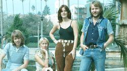 Décès du bassiste d'ABBA, Rutger