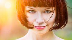 Maquillage et manucures: les incontournables tendances beauté du printemps/été 2015
