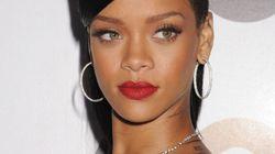 Rihanna pour Puma est une publicité vivante pour le sport